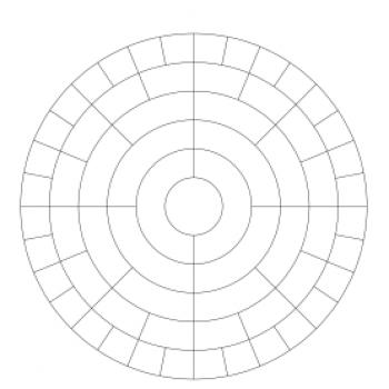 Circular 2